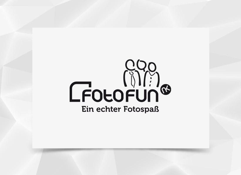 FOTOFUN-erleben.de