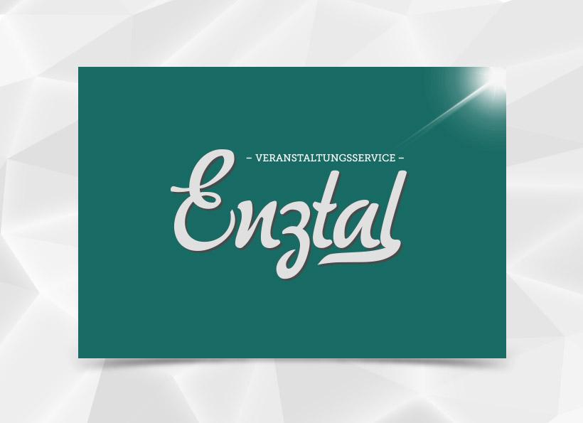 Veranstaltungsservice Enztal