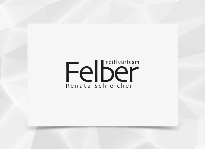 Coiffeurteam Felber