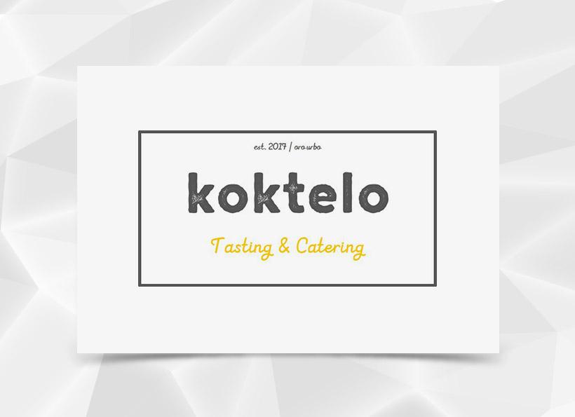 koktelo Tasting & Catering