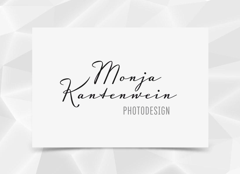 Monja Kantenwein Photodesign