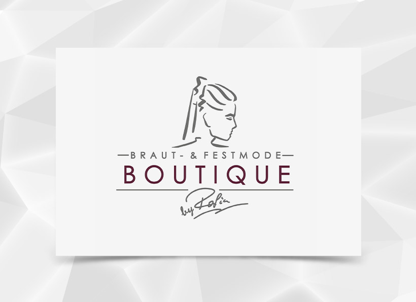 Braut- & Festmoden Boutique by Rofin
