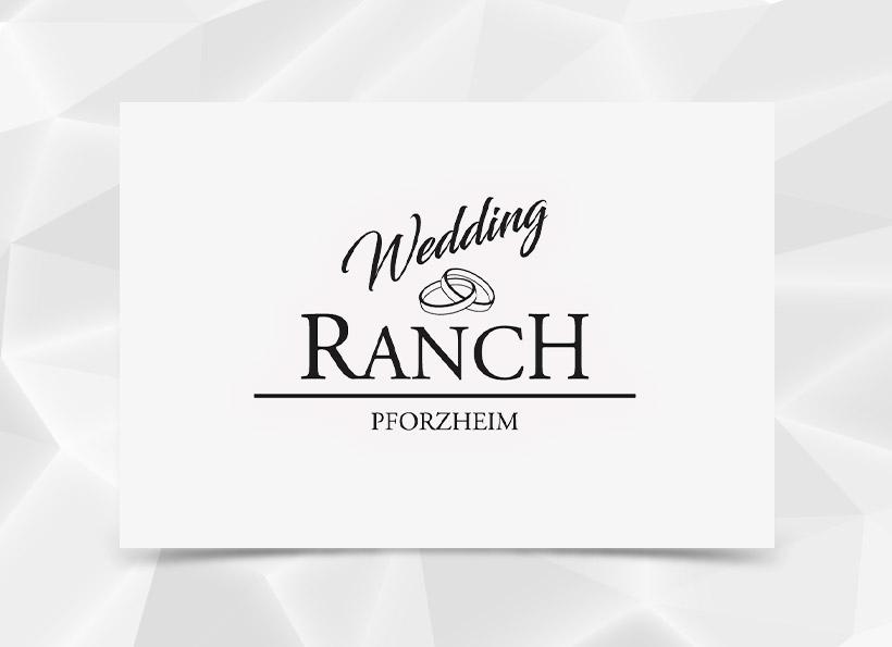 Wedding Ranch Pforzheim