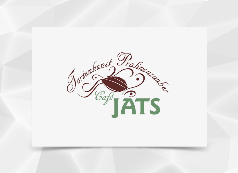 Cafe JATS